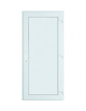 Porta-1