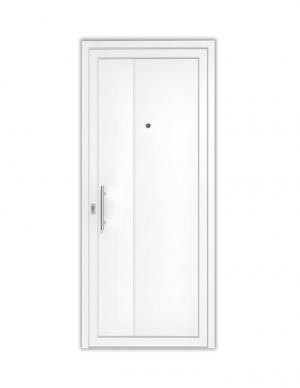 Porta-04-ALUM-1