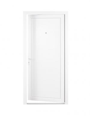 Porta-PVC-2—1