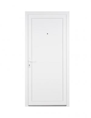 Porta-PVC-2—2