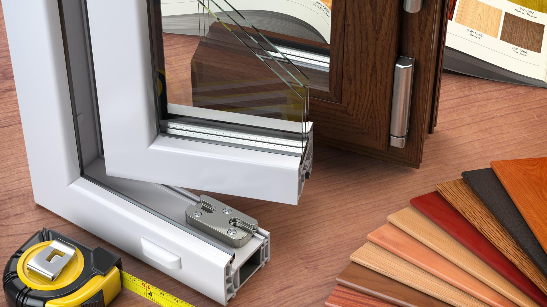 maxibrico-artigo-janelas-pvc-2